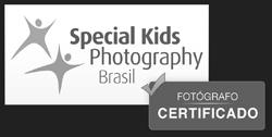 SeloSpecialKids_baixa_pb